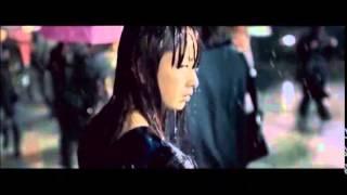 tomandandy - Tokyo (Phil Jelley Remix)