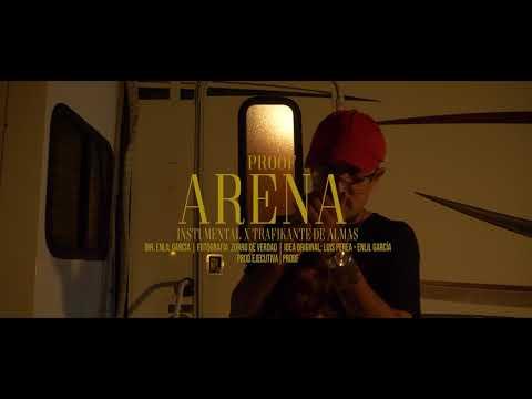 Proof – Arena