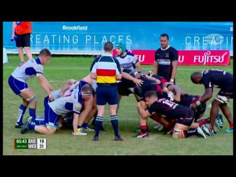 eastwood scrum v wh
