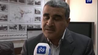 مخالفات الدعاية الانتخابية لمرشحي دوائر العاصمة عمّان