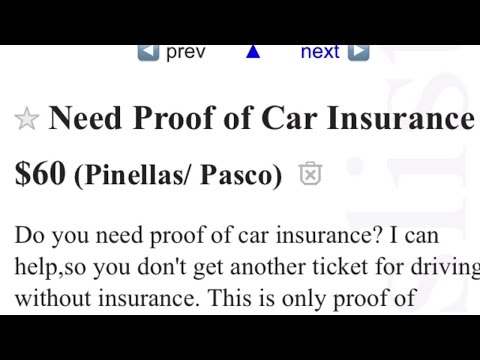 It's just a picture of Dynamite Printable Fake Insurance Card