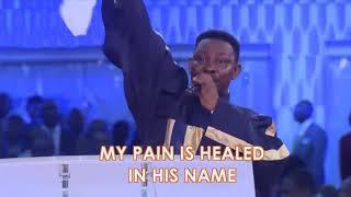 Winners Chapel Praise {SHILOH 2017 {C}
