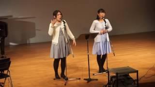 17.2.7.一人旅シャラルラン・桜のたより