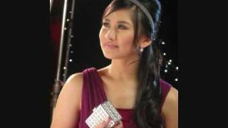 You Changed My Life Sung by Sarah Geronimo
