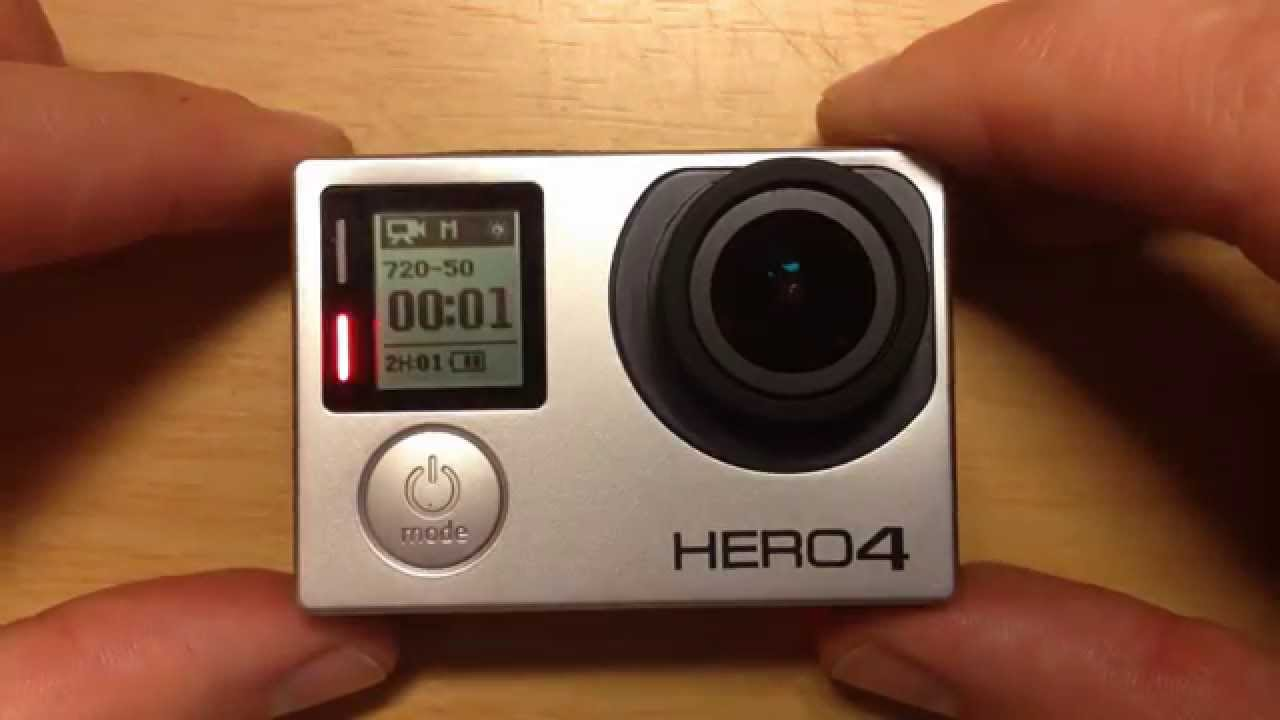 how to turn off led light on iphone gopro hero4 how to turn blinking light led 21143