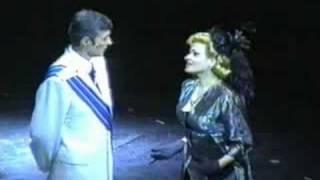 Evita: Jó leszek neked (I