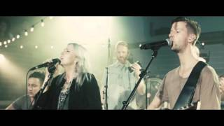 Jesus Culture - Set Me Ablaze (feat. Katie Torwalt) [ Live Acoustic Version ]