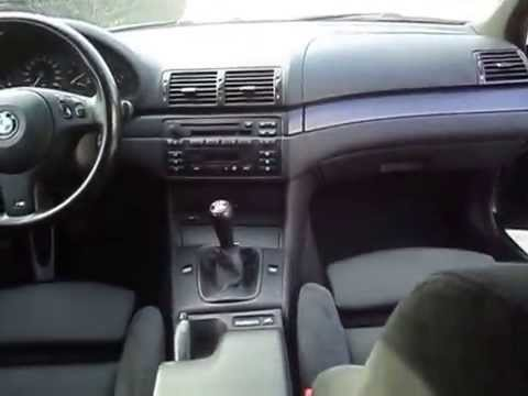 bmw e46 320i mpakiet mpacket m youtube. Black Bedroom Furniture Sets. Home Design Ideas