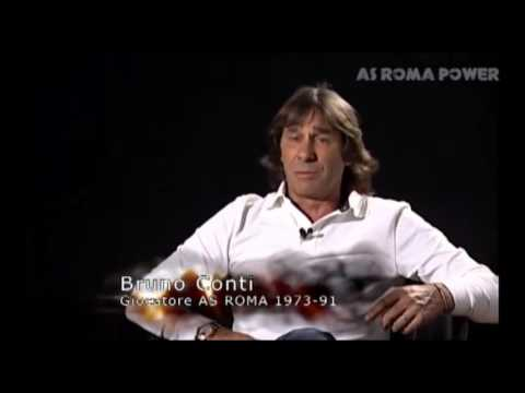 Roma-Colonia 2-0; Coppa UEFA 1982/83