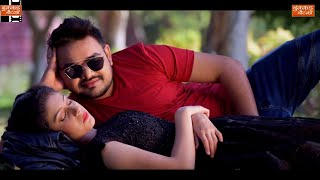 Zaroori Tha | Cover Song | Gourav Nayak | Nukkad Nautanki