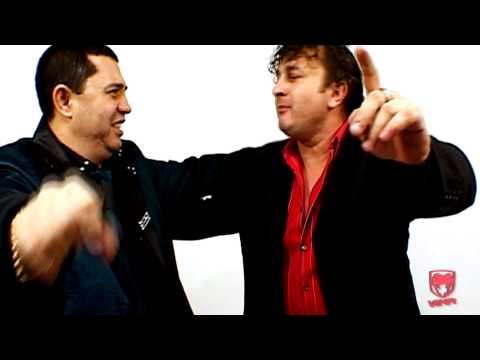 Sandu Ciorba & Nicolae Guta - Inima de tigan (Videoclip official nou 2013)