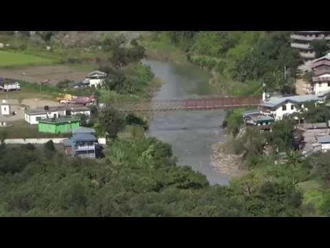Myanmar & India Border (SHRIKANT MADHAV KELKAR)