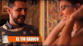 El Tío Sádico (Especial Navideño de El Sancocho TV Ft. Manuel Silva) - Temporada 3 - Episodio 15
