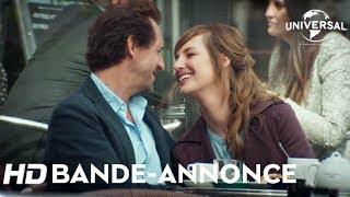 L'Un dans l'Autre / Bande-annonce officielle 1 [Au cinéma le 20 septembre] streaming