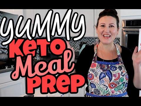 keto-family-meal-prep-/-super-bowl-party-ideas