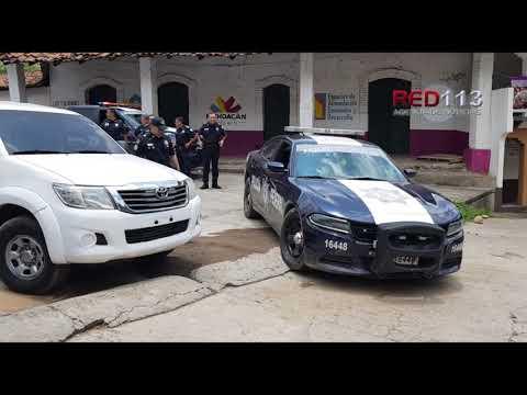 VIDEO Cae helicóptero en el que viajaba Martín Godoy Castro; no hay sobrevivientes