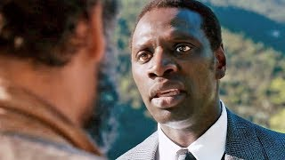 KNOCK Bande Annonce (Comédie 2017) Omar Sy, Alex Lutz streaming