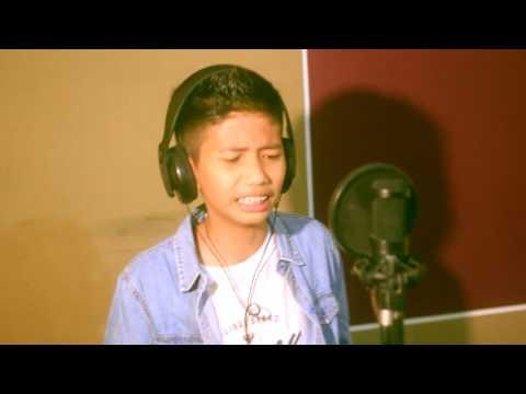 Pendhoza - Aku cah kerjo (cover by Dendy putra kurniawan)