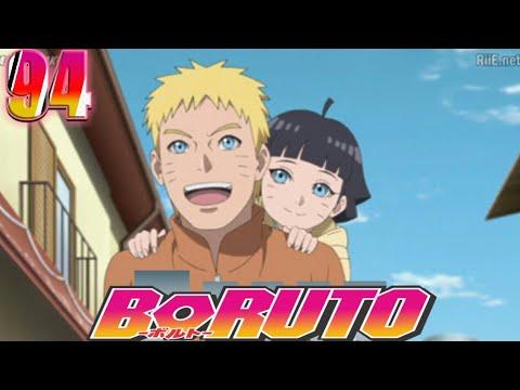 Naruto ep 94