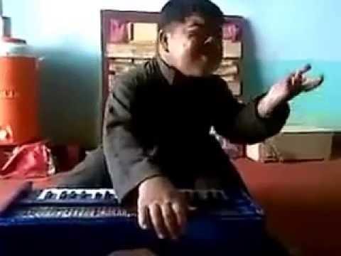 best pashto song 217