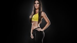 Как мотивировать себя при похудении(мотивация похудеть)
