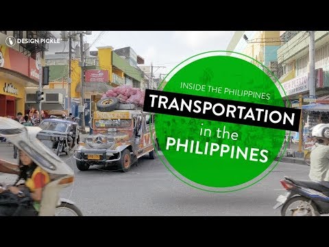 transportation-in-the-philippines!-🇵🇭