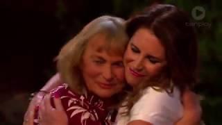 Australian Survivor 2018 Grand Finale Recap