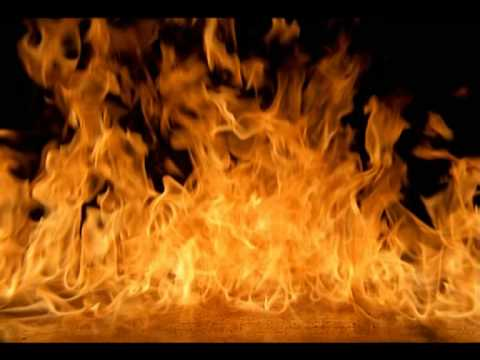 3d Moving Animation Wallpaper Super Fire Slow Motion Background Animation Motion