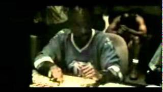 Repeat youtube video 2pac - Until The End Of Time