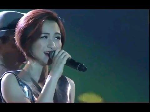 Thư chưa gửi anh - Hòa Minzy [beat/ karaoke]