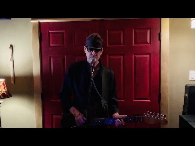Kurt BoDeans solo version of