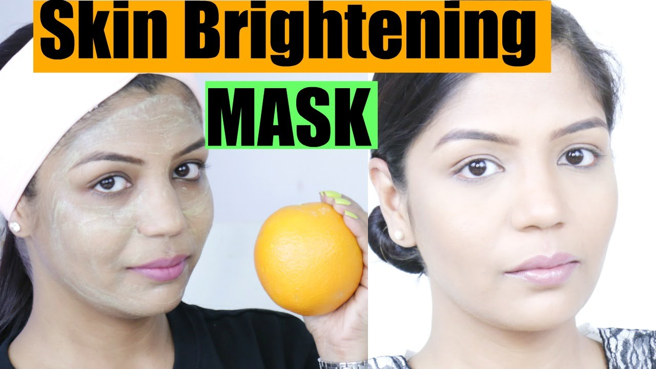 Forum on this topic: How to make orange face packs, face , how-to-make-orange-face-packs-face/