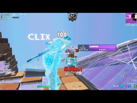 PoWer ⚡ | Cycles ♻️ | WHOOPTY 🤟 | Monkeey Highlights #7 (CLIENT WORK)