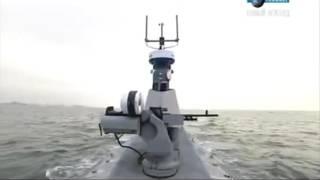 Военная техника будущего discovery
