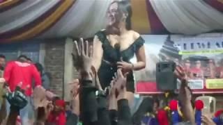 Video kolaborasi dangdut ndolalak dewi arum vira lagu indah pada waktunya - wonosobo download MP3, 3GP, MP4, WEBM, AVI, FLV Agustus 2019