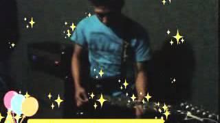 Koin band - ku kira (live)