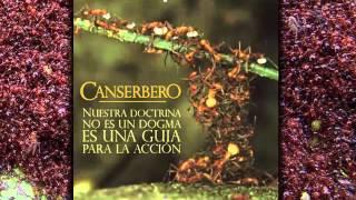 Canserbero - Guia Para La Accion (2009) (DISCO COMPLETO) thumbnail