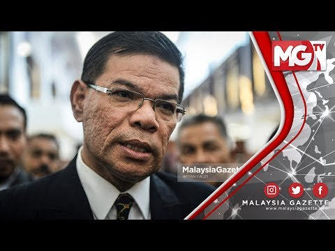 TERKINI : Pakatan Harapan Mungkin Letak Calon DAP di DUN Balakong