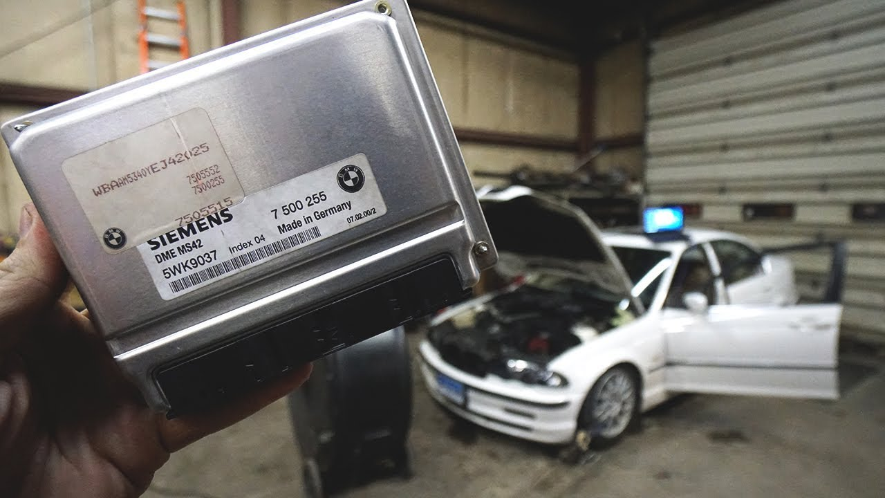 tuning-a-completely-stock-ecu-for-free