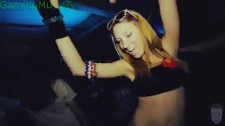 Electro House Mix  Shuffle Dance Music Video Part 10 ✔ Best Party Music Dance Mix