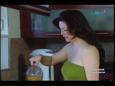 Robin padilla and regine velasquez dating 8