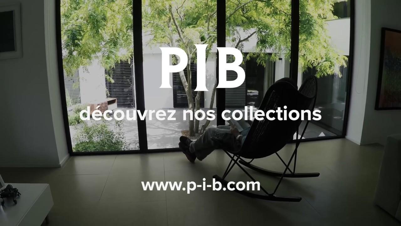 pib produit int rieur brut mobilier vintage youtube. Black Bedroom Furniture Sets. Home Design Ideas