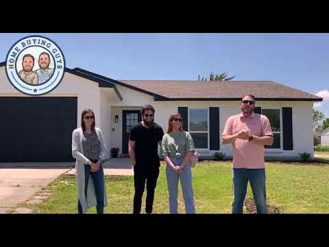 House Flipping Companies Near Me | Flip Houses For Sale In Texas