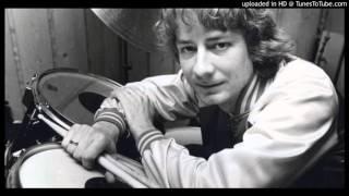 "ABBA - ""Dancing Queen"" (REAL Instrumental Drum Track)"