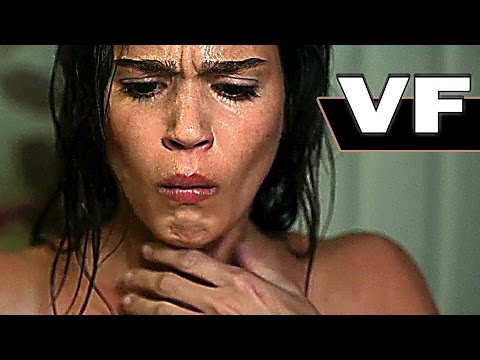 "RINGS ""Le Cercle"" (HORREUR)  streaming  VF - 2017"