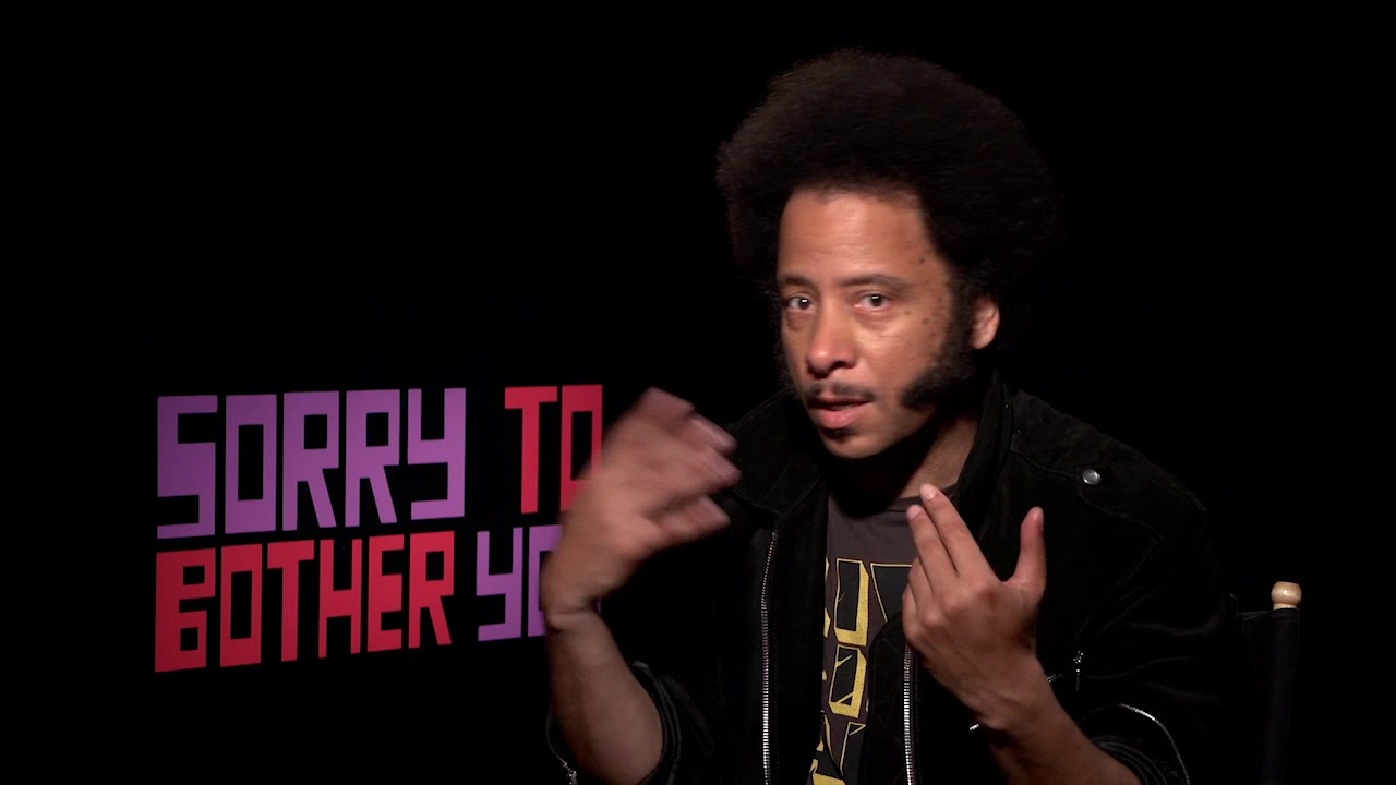 Sorry to Bother You-film 1010224