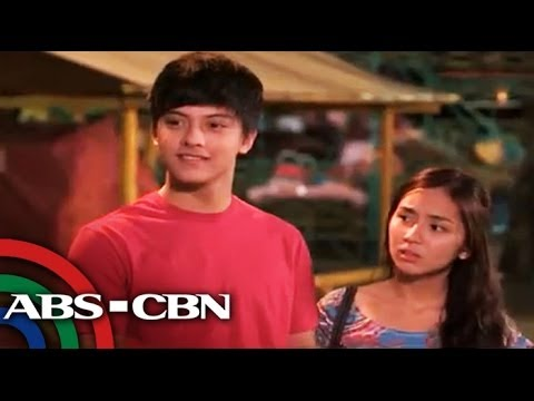 got to believe in magic full movie free