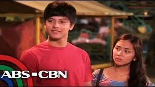 Got To Believe January 2014 Highlights