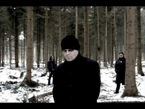 Celtic Frost - Obscured