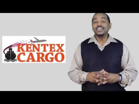 How to Ship From Amazon to Kenya. Sea & Air Shipping
